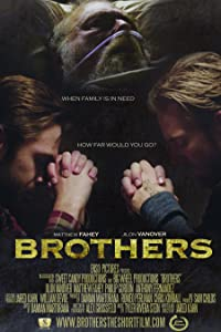 Brothers full movie hindi download