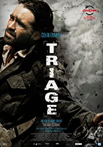 Watch online google movies Triage Ireland [2160p]