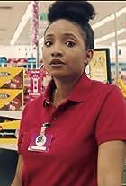 Liza Koshy: Dollar Store with Liza