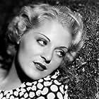 Ketti Gallian in Under the Pampas Moon (1935)