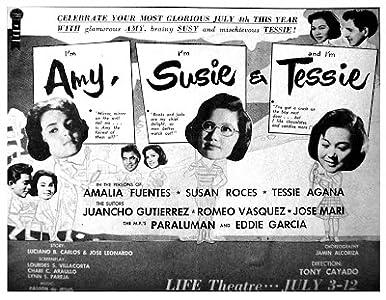 Top 10 websites to download hollywood movies Amy, Susie \u0026 Tessie [UHD]