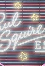 Paul Squire Esq.
