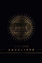 Radcliffe Poster