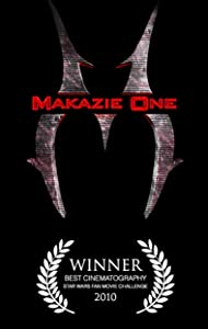 Makazie One full movie torrent
