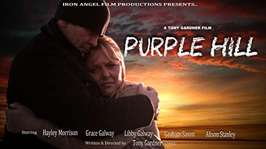 Movie websites for free no download yahoo Purple Hill UK [480p]