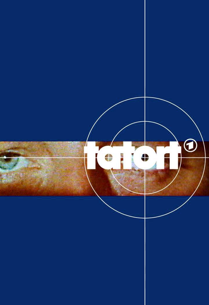 Tatort Production Contact Info Imdbpro