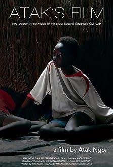 Atak's Film (2016)