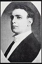 Edgar Jones