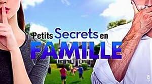 Petits secrets en famille (2015–)