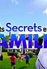 Primary photo for Petits secrets en famille