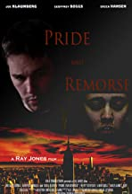 Pride and Remorse