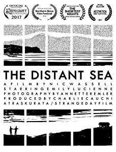 Watch full movies google video The Distant Sea by none [480x854]