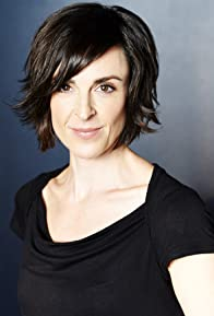 Primary photo for Olivia Jones