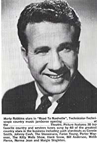 Primary photo for Marty Robbins