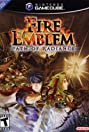 Fire Emblem: Path of Radiance (2005) Poster
