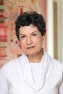 Elaine Hausman Picture