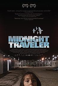 Primary photo for Midnight Traveler