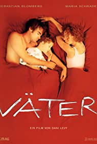 Väter (2002)