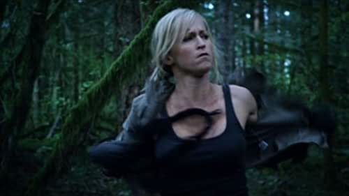 Trailer for The Marine 4: Moving Target