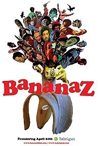 Primary photo for Bananaz
