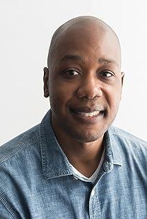 Howard Jordan Jr. Picture