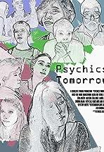 Psychics Tomorrow