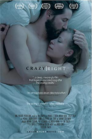 Watch Crazy Right Free Online