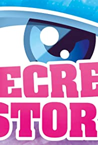 Primary photo for Secret Story