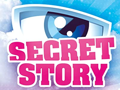 Watch online mp4 movies Secret Story by none [Avi]