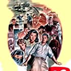 To the Ends of the Earth (1948)