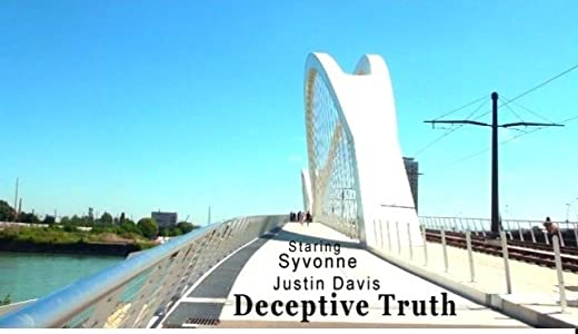 Watch online movie videos The Deceptive Truth by none [Mpeg]