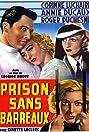 Prison sans barreaux (1938) Poster