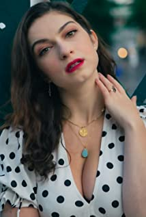 Sydney Meyer Picture