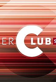 Der Club Poster