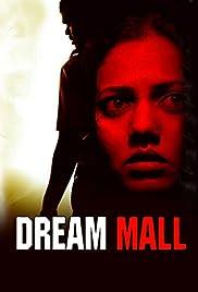 Dream Mall Poster