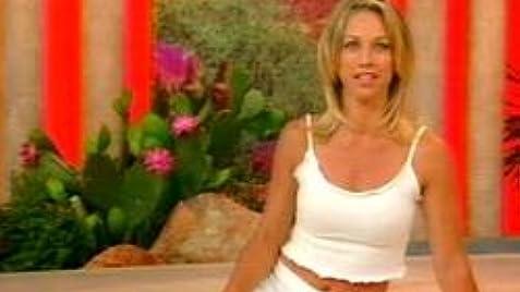 Denise austin nipples, naked spanish teacher