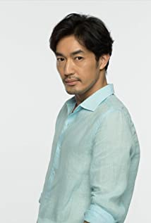 Ryôhei Ohtani Picture
