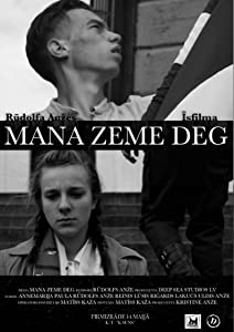 Hollywood movies 2016 free download Mana zeme deg by none [720x480]