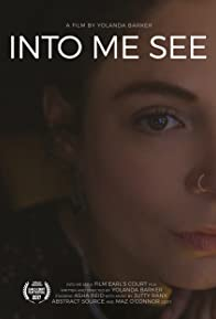 Primary photo for Into Me See