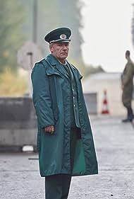 Jörg Schüttauf in Walpurgisnacht (2019)