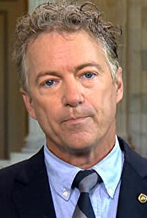 Rand Paul Picture