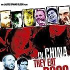 I Kina spiser de hunde (1999)