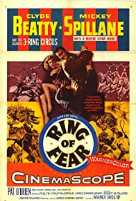 Primary photo for Ring of Fear