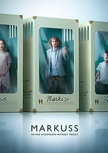 Markus (2019)
