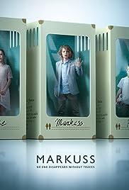 Markuss Poster