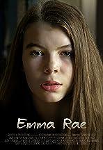 Emma Rae