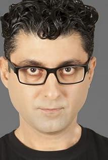 Dudu Erez Picture