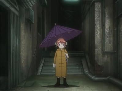 Watch full movie old Taitoru dake ja eiga no omoshirosa ha wakannai [2048x1536]