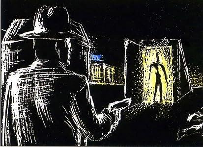 English movie latest download Criminal Tango [720pixels]