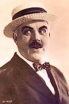 William Blaisdell